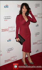Celebrity Photo: Katey Sagal 500x816   55 kb Viewed 50 times @BestEyeCandy.com Added 35 days ago