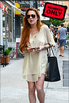 Celebrity Photo: Lindsay Lohan 2409x3600   1.5 mb Viewed 1 time @BestEyeCandy.com Added 33 hours ago