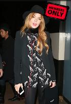 Celebrity Photo: Lindsay Lohan 4140x6055   1.1 mb Viewed 1 time @BestEyeCandy.com Added 5 days ago