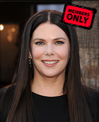 Celebrity Photo: Lauren Graham 2850x3506   1.3 mb Viewed 0 times @BestEyeCandy.com Added 15 days ago