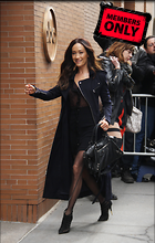 Celebrity Photo: Maggie Q 2901x4564   2.3 mb Viewed 0 times @BestEyeCandy.com Added 33 days ago