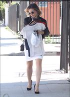 Celebrity Photo: Sophia Bush 2160x3000   489 kb Viewed 13 times @BestEyeCandy.com Added 29 days ago