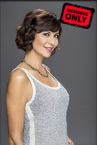 Celebrity Photo: Catherine Bell 2400x3600   1.6 mb Viewed 9 times @BestEyeCandy.com Added 101 days ago