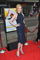 Celebrity Photo: Nicole Kidman 2100x3150   712 kb Viewed 55 times @BestEyeCandy.com Added 226 days ago
