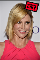 Celebrity Photo: Julie Bowen 3273x4853   2.8 mb Viewed 0 times @BestEyeCandy.com Added 10 days ago