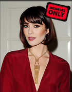 Celebrity Photo: Mary Elizabeth Winstead 2400x3060   1.2 mb Viewed 0 times @BestEyeCandy.com Added 59 days ago