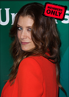 Celebrity Photo: Kate Walsh 2572x3600   2.9 mb Viewed 1 time @BestEyeCandy.com Added 12 days ago