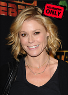 Celebrity Photo: Julie Bowen 2349x3300   1,030 kb Viewed 0 times @BestEyeCandy.com Added 60 days ago
