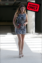 Celebrity Photo: Kelly Brook 2413x3600   2.4 mb Viewed 1 time @BestEyeCandy.com Added 60 days ago
