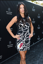 Celebrity Photo: Adriana Lima 1300x1949   543 kb Viewed 47 times @BestEyeCandy.com Added 32 days ago