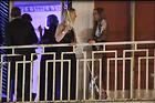 Celebrity Photo: Lindsay Lohan 2200x1467   541 kb Viewed 23 times @BestEyeCandy.com Added 18 days ago