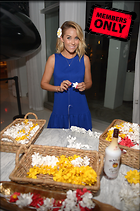 Celebrity Photo: Lauren Conrad 2456x3696   1.8 mb Viewed 1 time @BestEyeCandy.com Added 76 days ago