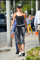 Celebrity Photo: Stacy Keibler 2400x3600   755 kb Viewed 13 times @BestEyeCandy.com Added 33 days ago