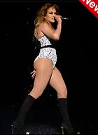 Celebrity Photo: Jennifer Lopez 1450x1988   99 kb Viewed 4 times @BestEyeCandy.com Added 11 hours ago
