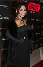Celebrity Photo: Vanessa Hudgens 1933x3000   1.2 mb Viewed 4 times @BestEyeCandy.com Added 22 hours ago