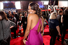Celebrity Photo: Gabrielle Union 1024x683   180 kb Viewed 4 times @BestEyeCandy.com Added 44 days ago