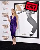Celebrity Photo: Amber Heard 2420x3000   1.8 mb Viewed 0 times @BestEyeCandy.com Added 18 hours ago