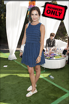 Celebrity Photo: Camilla Belle 2100x3150   1,100 kb Viewed 0 times @BestEyeCandy.com Added 21 days ago
