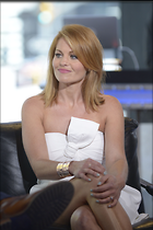 Celebrity Photo: Candace Cameron 2100x3150   418 kb Viewed 31 times @BestEyeCandy.com Added 81 days ago