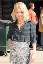 Celebrity Photo: Kelly Ripa 2100x3150   564 kb Viewed 30 times @BestEyeCandy.com Added 14 days ago
