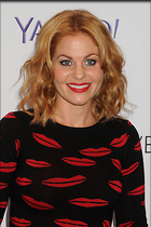 Celebrity Photo: Candace Cameron 2000x3000   984 kb Viewed 8 times @BestEyeCandy.com Added 58 days ago