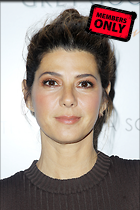 Celebrity Photo: Marisa Tomei 2800x4200   1.5 mb Viewed 3 times @BestEyeCandy.com Added 79 days ago