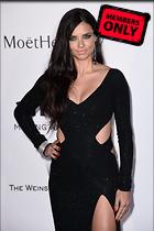 Celebrity Photo: Adriana Lima 2950x4432   3.0 mb Viewed 2 times @BestEyeCandy.com Added 18 days ago