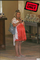 Celebrity Photo: Hayden Panettiere 2400x3600   1.2 mb Viewed 1 time @BestEyeCandy.com Added 131 days ago