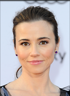 Celebrity Photo: Linda Cardellini 2400x3317   790 kb Viewed 28 times @BestEyeCandy.com Added 74 days ago