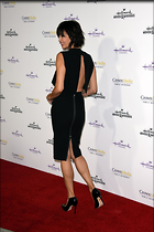 Celebrity Photo: Catherine Bell 1200x1799   204 kb Viewed 112 times @BestEyeCandy.com Added 81 days ago