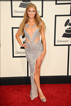 Celebrity Photo: Paris Hilton 2100x3150   802 kb Viewed 200 times @BestEyeCandy.com Added 35 days ago