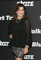Celebrity Photo: Marina Sirtis 1024x1503   237 kb Viewed 90 times @BestEyeCandy.com Added 130 days ago