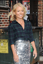 Celebrity Photo: Kelly Ripa 2100x3150   452 kb Viewed 23 times @BestEyeCandy.com Added 14 days ago