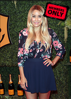 Celebrity Photo: Lauren Conrad 2153x3000   2.1 mb Viewed 0 times @BestEyeCandy.com Added 273 days ago
