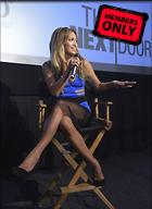 Celebrity Photo: Jennifer Lopez 2328x3196   2.0 mb Viewed 7 times @BestEyeCandy.com Added 5 days ago