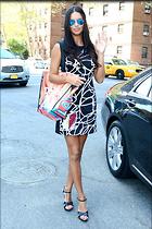 Celebrity Photo: Adriana Lima 1300x1949   913 kb Viewed 24 times @BestEyeCandy.com Added 32 days ago