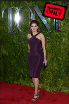 Celebrity Photo: Debra Messing 2400x3600   4.2 mb Viewed 1 time @BestEyeCandy.com Added 61 days ago