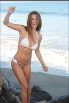 Celebrity Photo: Brooke Burke 2400x3600   535 kb Viewed 42 times @BestEyeCandy.com Added 43 days ago