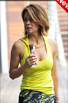 Celebrity Photo: Brooke Burke 2100x3150   773 kb Viewed 10 times @BestEyeCandy.com Added 10 days ago
