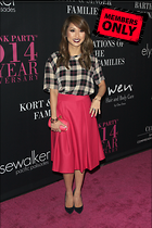 Celebrity Photo: Brenda Song 2400x3600   1.1 mb Viewed 0 times @BestEyeCandy.com Added 188 days ago