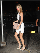 Celebrity Photo: Taylor Swift 2069x2700   817 kb Viewed 21 times @BestEyeCandy.com Added 14 days ago