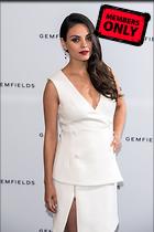 Celebrity Photo: Mila Kunis 3493x5232   1.4 mb Viewed 1 time @BestEyeCandy.com Added 3 days ago