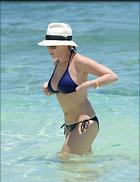 Celebrity Photo: Chelsea Handler 1450x1888   209 kb Viewed 183 times @BestEyeCandy.com Added 249 days ago