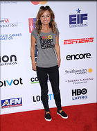 Celebrity Photo: Giada De Laurentiis 2220x3000   736 kb Viewed 62 times @BestEyeCandy.com Added 46 days ago