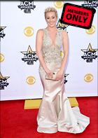 Celebrity Photo: Kellie Pickler 2146x3018   1.7 mb Viewed 1 time @BestEyeCandy.com Added 21 days ago