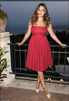 Celebrity Photo: Kelly Brook 634x925   162 kb Viewed 34 times @BestEyeCandy.com Added 34 days ago