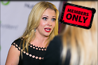 Celebrity Photo: Melissa Joan Hart 3600x2400   2.1 mb Viewed 0 times @BestEyeCandy.com Added 95 days ago