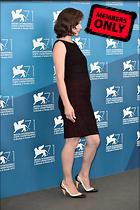 Celebrity Photo: Milla Jovovich 3280x4928   2.0 mb Viewed 1 time @BestEyeCandy.com Added 12 days ago