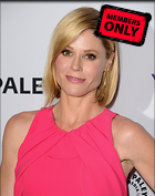 Celebrity Photo: Julie Bowen 2377x3000   1,013 kb Viewed 0 times @BestEyeCandy.com Added 10 days ago