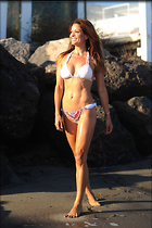 Celebrity Photo: Brooke Burke 2400x3600   757 kb Viewed 47 times @BestEyeCandy.com Added 43 days ago